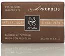 apivita-natur-szappan-propolisszal-zsiros-borres9-png