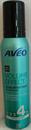 aveo-volume-effect-hajhabs9-png