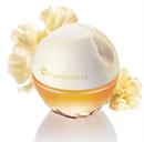 avon-incandessence-parfum2s-png