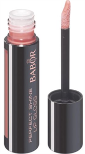 Babor Age ID-Perfect Shine Lip Gloss