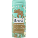 Balea Lucky Moments Tusfürdő