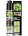 Balea Men Wake Up Call Hydro Energy Gel
