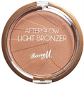 Barry M Afterglow Light Bronzer