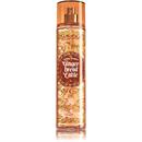 bath-body-works-gingerbread-latte-testpermets9-png