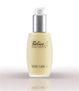 Belico Basic Care I.