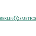 Berlin Cosmetics