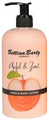 Bettina Barty Apfel&Zimt Hand and Body Lotion