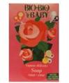 Bio Bio Baby Babaszappan
