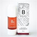 biologi-luminosity-face-serums9-png