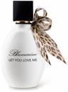 blumarine-let-you-love-me-eau-de-parfums9-png