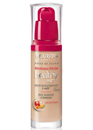 Bourjois Healthy Mix Radiance Reveal Alapozó