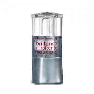 Bourjois Shimmering Shine Szemfesték