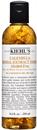 calendula-herbal-extract-alcohol-free-toner1s-png