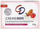 cd-cremeseife-bogyos-gyumolcs-mandulatejs9-png