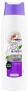 champu-anticaspa-nutritives9-png