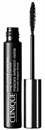 clinique-lash-power-mascara-tartos-szempillaspiral-png