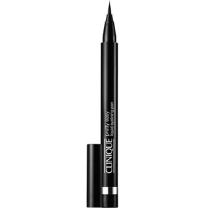 Clinique Pretty Easy Liquid Eyelining Pen Szemhéjtus