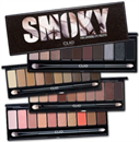 clio-pro-layering-eye-palettes9-png