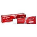 Colgate Max White One Luminous