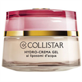 Collistar Hydro-Gel Cream