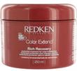 Redken Color Extend Rich Ricovery Hajpakolás