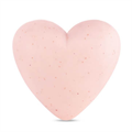 The Body Shop Cranberry Joy Heart Szappan