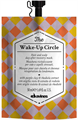 Davines The Wake-Up Circle