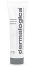 dermalogica-intensive-moisture-balance-png