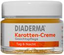 diaderma-karotten-cremes9-png