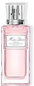 Dior Miss Dior Hair Mist