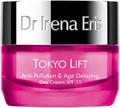 Dr Irena Eris Tokyo Lift Anti-Pollution & Age Delaying Day Cream SPF15
