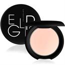 eglips-blur-powder-pact1s9-png