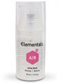 Skin Nutrition Elementals AHA / BHA Renew & Refine