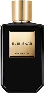 Elie Saab La Collection Des Cuirs Cuir Patchouli
