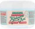 Elizavecca Moisture Hyaluronic Acid Memory Cream