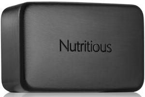 Estée Lauder Nutritious Micro Algae Cleansing Bar
