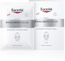 eucerin-hyaluron-filler-rancfelolto-fatyolmaszks9-png