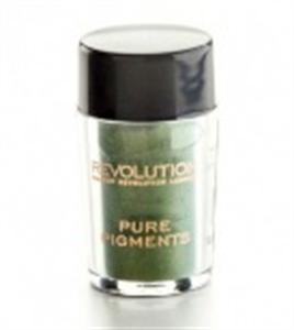 MakeUp Revolution Eye Dust Pigment