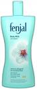 fenjal-intensive-body-milk2-jpg