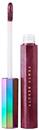 fenty-beauty-cosmic-gloss-lip-glitters9-png