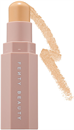 fenty-beauty-match-stix-matte-skinsticks9-png