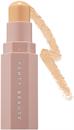 fenty-beauty-match-stix-matte-skinsticks9-png