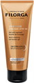 Filorga UV-Bronze After Sun Nutri Soothing Tan Booster Gel