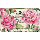 florinda-szappan-flowers-flowers---punkosdi-rozsa-100gs-jpg