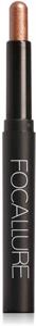 Focallure Eyeshadow & Eyeliner Pencil