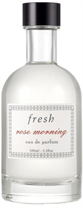 fresh Rose Morning EDP