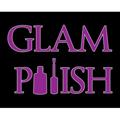 Glam Polish