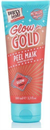 glow-for-golds9-png
