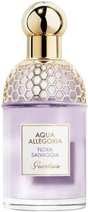 Guerlain Aqua Allegoria Flora Salvaggia EDT