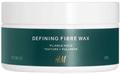 H&M Defining Fibre Wax